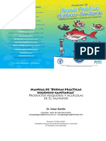 Manual20buenas20practicas20higienico20sanitarias