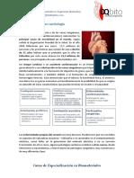 3.1 Biomateriales en Cardiologia