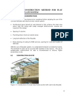 bsl_cp6.pdf