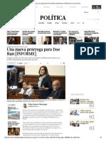 4Una Nueva Prórroga Para Doe Run [Informe] _ Gobierno _ Política _ El Comercio Peru