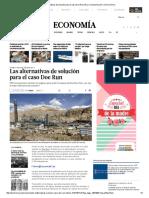 1Las Alternativas de Solución Para El Caso Doe Run _ Día 1 _ Economía _ El Comercio Peru