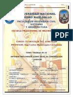 137097614-1º-Informe.docx