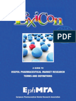 ephmra lexicon 6th edition booklet_web.pdf