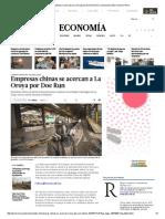 7Empresas chinas se acercan a La Oroya por Doe Run _ Día 1 _ Economía _ El Comercio Peru.pdf