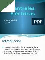 f.ruiz centrales electricas en ppt