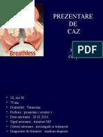 252725000-PREZENTARE-DE-CAZ-BPOC.pptx