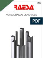Normalizados Generales 37edicion Espanol -4711