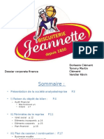 Dossier Corporate Finance Biscuiterie Jeannette V6