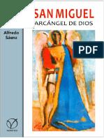 saenz-sanmiguel-816.pdf