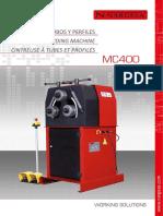 Catalogo Mc400 3