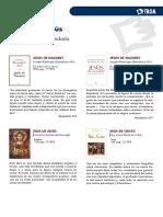 Vidas de Jesus.pdf