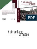Y sin embargo se mueve.-Juventud y cultura.pdf