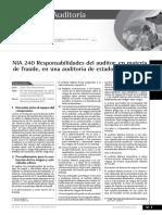 NIA 240 II