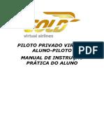 MANUAL ALUNO-PILOTO (Manual de Padronização da Instrução de Vôo) .pdf