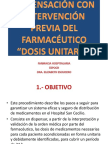DOSIS UNITARIA.pdf