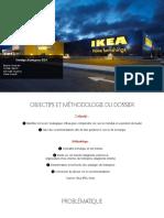 Ikea BouchraKoukabi CamilleYgonin JoelKouakou MarieArnoult (1)