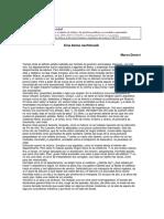 Denevi - Eine Kleine Nachtmusik.pdf