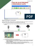 practicas-crocodile-3c2ba-eso (1).pdf