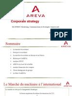 AREVA-EDF