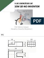 Lista-Exercicio-Modelagem-3D-Inventor.pdf