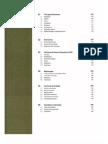 ginecologia CTO 7