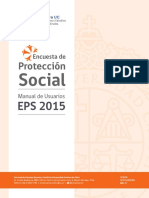 manual-de-usuarios-eps-2015.pdf