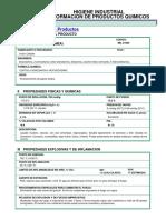 MEA-50.pdf