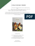 BROCHETAS DE POLLO CON SOJA Y SÉSAMO.docx
