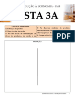 gabarito-lista-3a-2012.doc