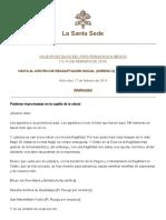 Papa Francisco - Cereso Juarez .pdf