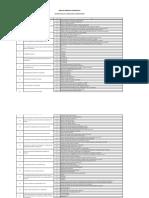 computacion_17_arma.pdf