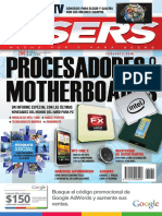 Users+260-+Issuu - MICRO Y MOTHER