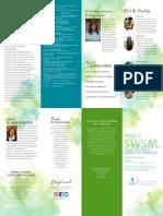 SWSM Program 2017