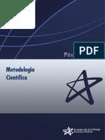 Unidade 3 Textos Científicos