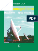 electromagnetisme_1_propagation_-__nouvellebiblio-com_.pdf