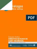 Direitos_Sexuais_de_LGBT_no_Brasil.pdf