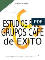 52-Estudios-Para-Grupos-de-Celulas.docx
