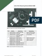 Zerotronic.pdf
