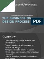 05 01-design-process