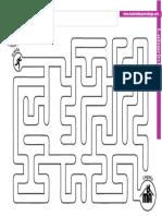 05 Ficha laberinto nivel intermedio.pdf