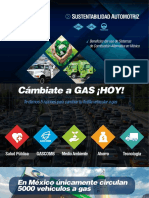 Ventajas_De_Los_Equipos_De_Conversi_n_A_Gnl_Y_Gnc_-_Lic_Bernardo_Rodr_guez___Gascomb-ilovepdf-compressed.pdf