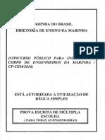 CP-CEM-2016 -ENG-OBJ-Prova-VERDE.pdf