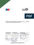 APF 1.3.1 - Stock minimo de medicamentos en unidades criticas HRR V0-2011.pdf