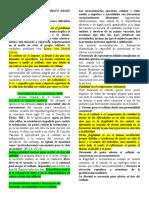 LA VIDA SEXUAL SPRESA CENCICNI sintesis.docx