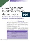 ESTRATEGIAS DE ADM DE FARMACOS 11.pdf