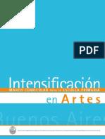 intensificacion_en_artes.pdf