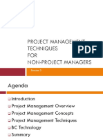 EmDev PMSession2-PMTech Pmowebsite