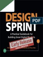 Oreilly.design.sprint.early.release.2015.Retail.ebook Ke