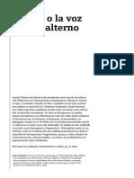 CARBONELL_ES.pdf