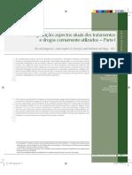 Femina_agosto2008-511.pdf